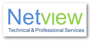 Netview Technical and professional services